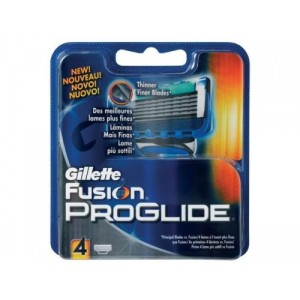 gillete_fusion_proglide_blade_cartridge_4_pcs__2
