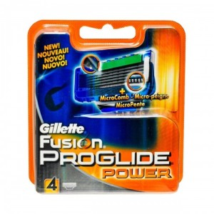 gillette-fusion-proglide-power-cartridges-pack-of-4-_1