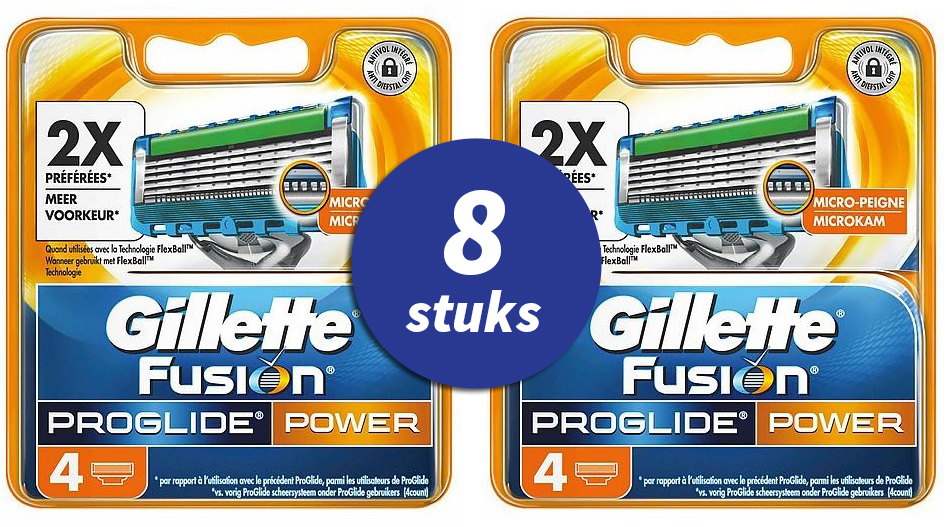 gillette_fusion_-_proglide_power_flexball_8_scheermesjesedit